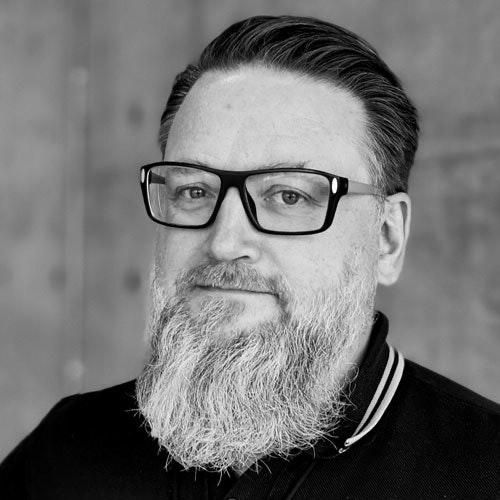 Ivar Skjorestad Firkant Nett