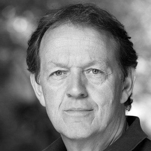 Kevin Whately Square Nett