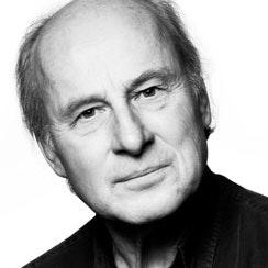 Karl Bomann-Larsen
