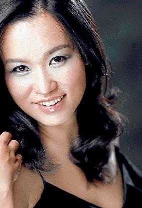 Rim Sae Kyung 2