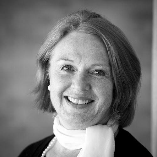 Vera Rostin Wexelsen