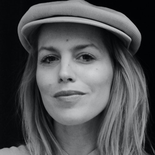 Patricia Hofstede Sw